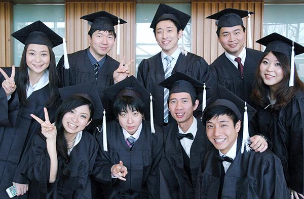 2014年度_卒業式_画像_トリミング_600pixel