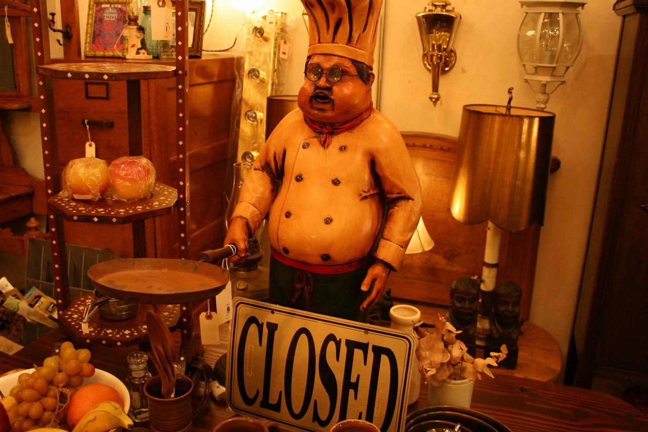 「Price down carnival」  CLOSE !!