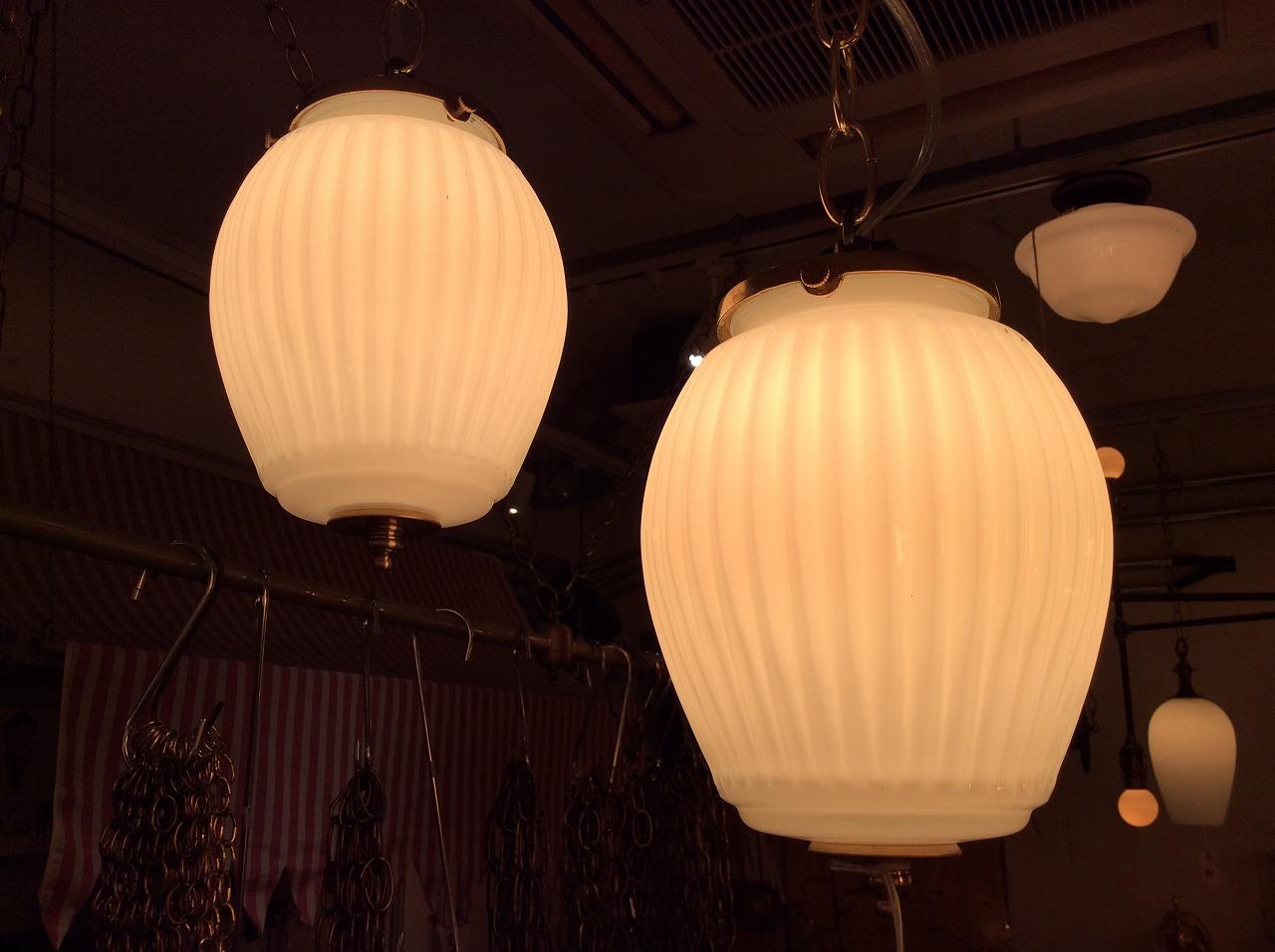 White glass shade pendant light misc white glass shade pendant light mozeypictures Choice Image