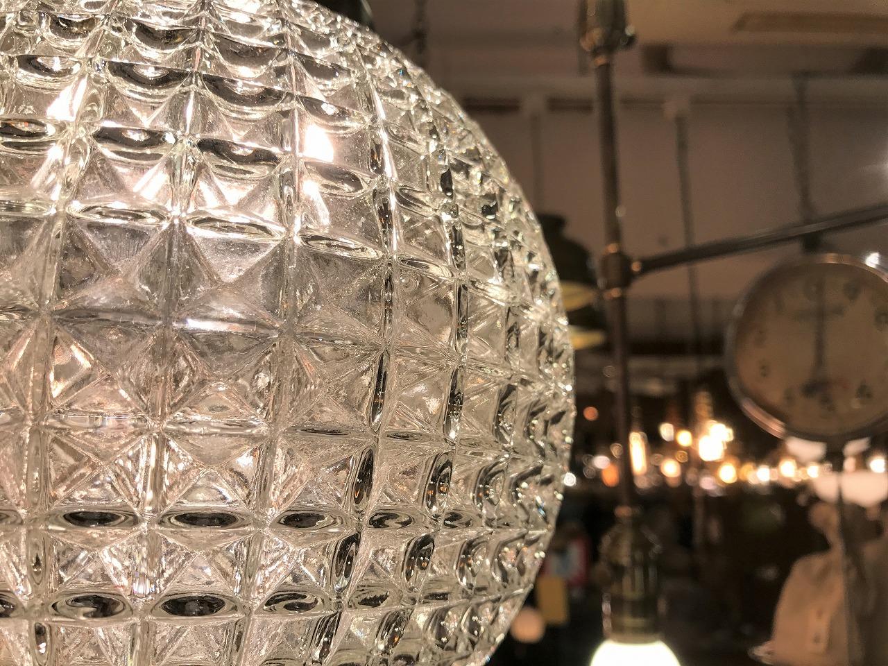 Mirror Ball ?!