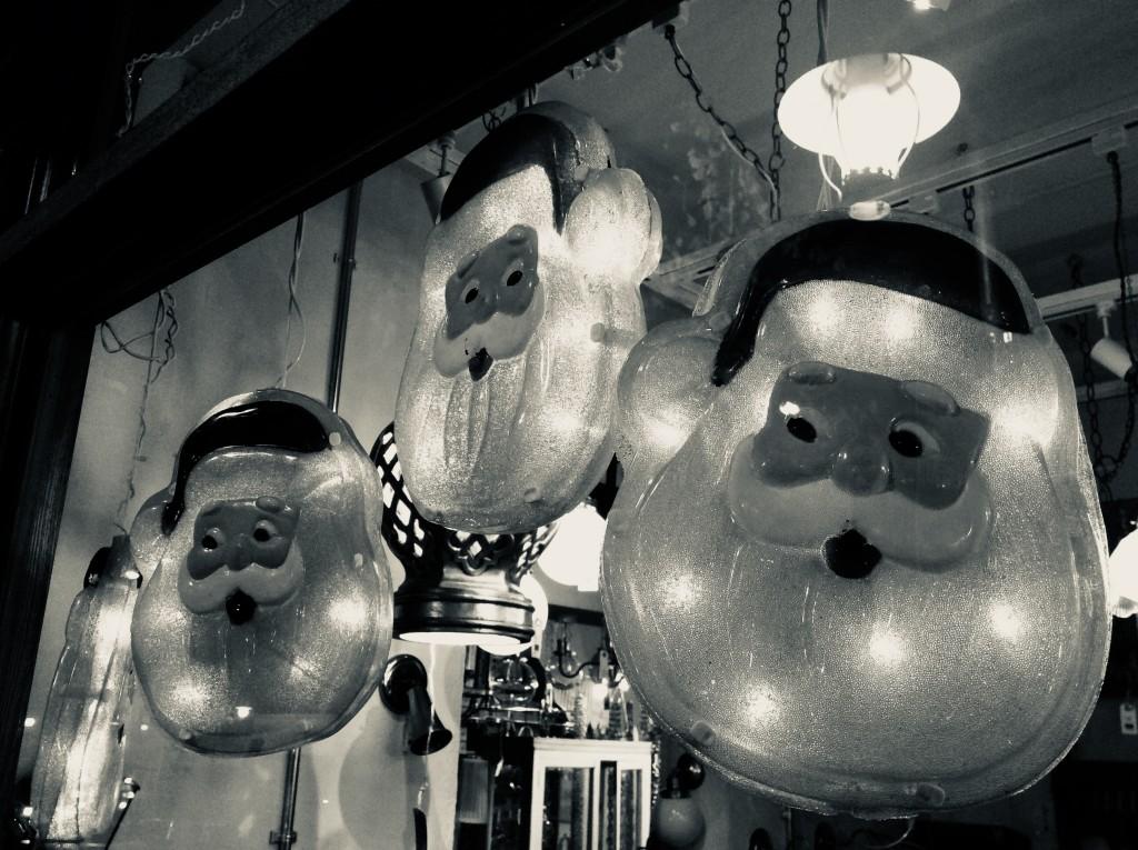 "MISC×Instagram""CHRISTMAS PRESENT"""