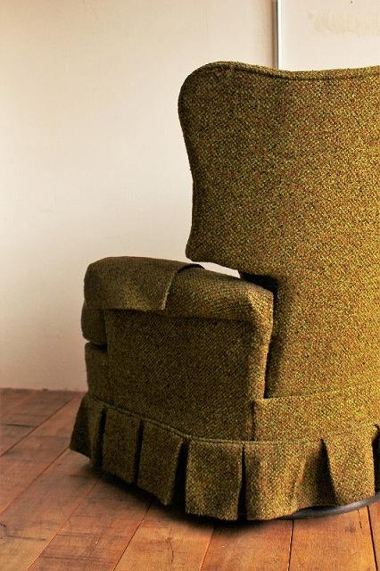 """Reclining Chair""""LA-Z-BOY"""""""