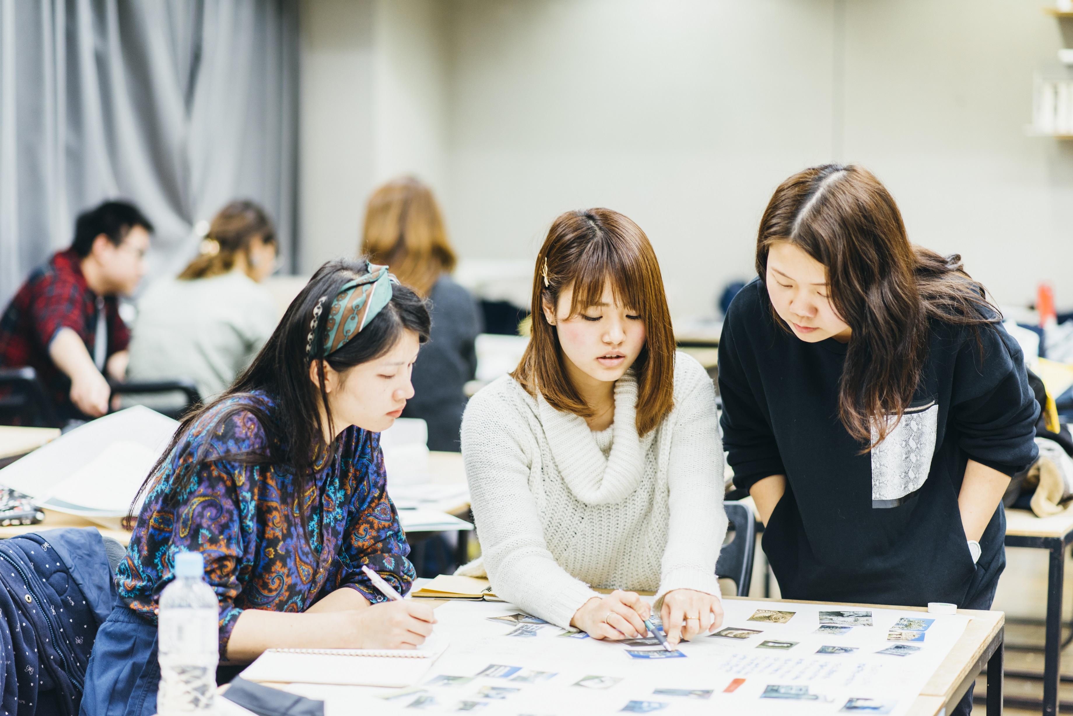 【第3回AO入試】 願書受付中!