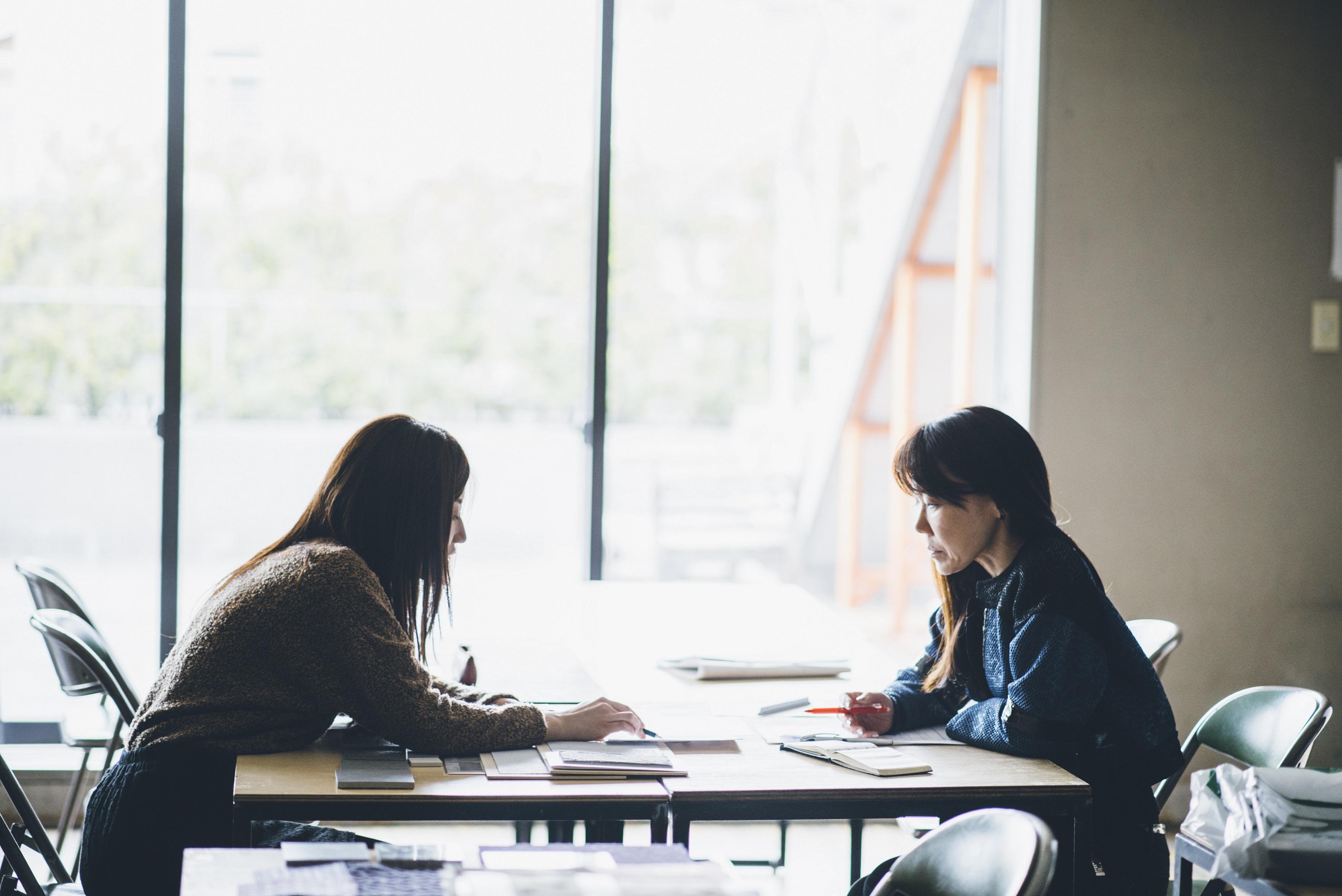 インテリア空間を読み解く!『デザイン脳の作り方講座』1月26日(金)、3月17日(土)開催!