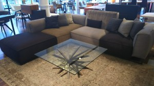 sofa       Inkas       /   alketipo