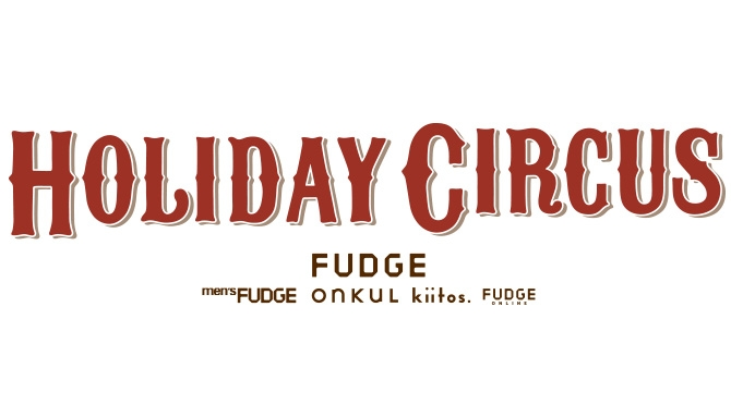 Holiday-Circus-670x372