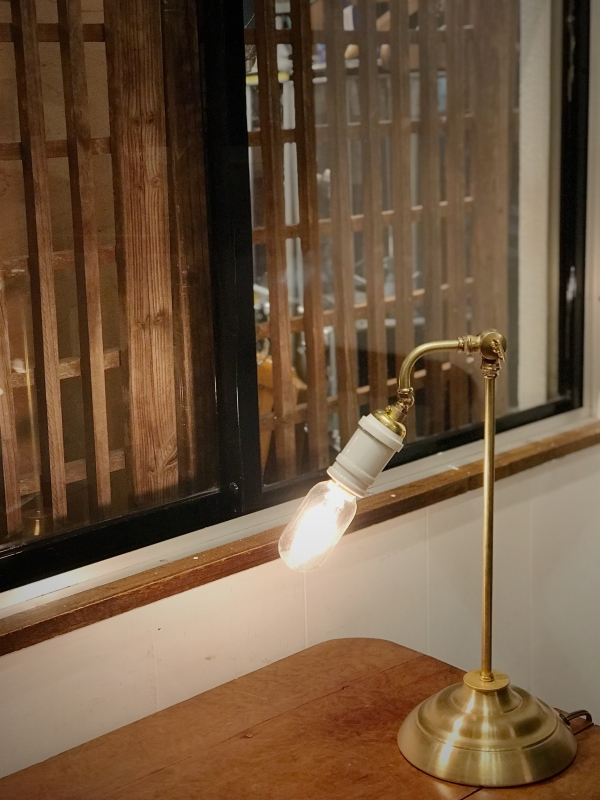 point_no39_original_desklamp