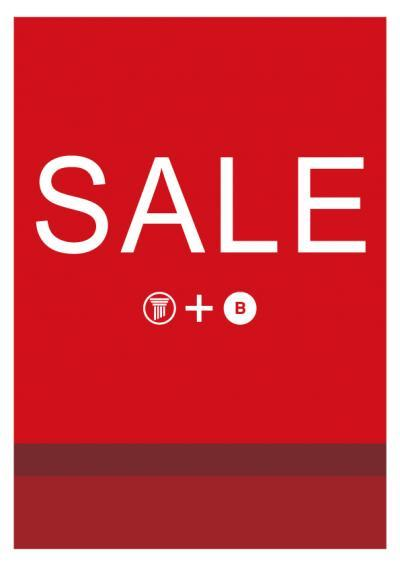 『2013 New Year Sale』1/27まで!!