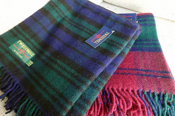 TWEEDMILL UK ITEMS